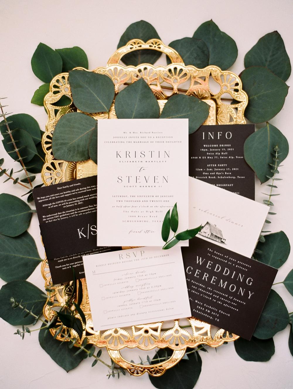 Kristin-La-Voie-Photography-austin-houston-texas-wedding-photographer-the-oaks-at-high-hill -70