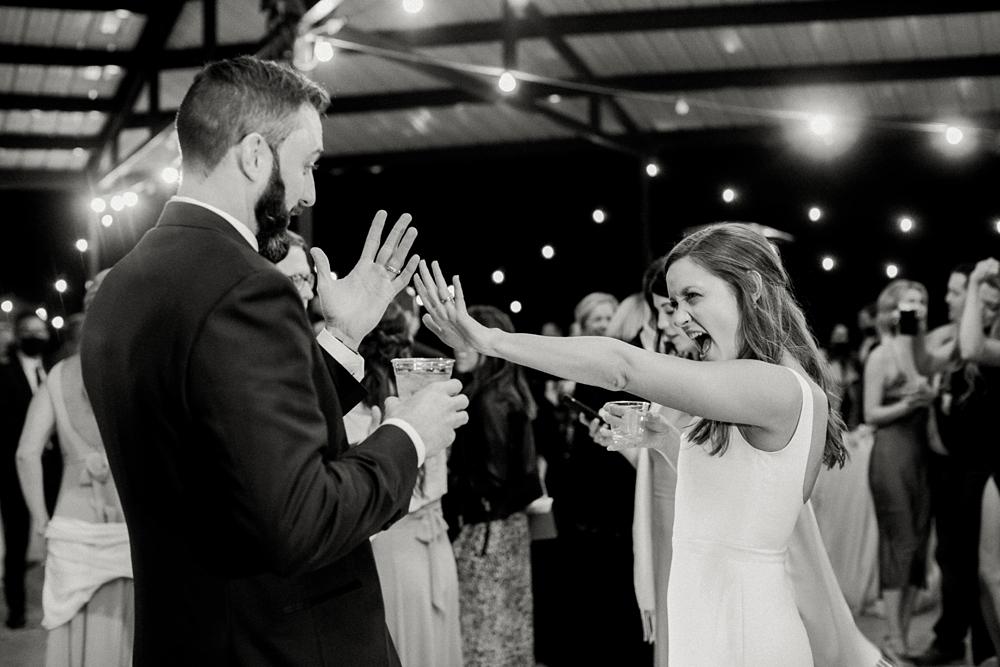 Kristin-La-Voie-Photography-austin-houston-texas-wedding-photographer-the-oaks-at-high-hill -78