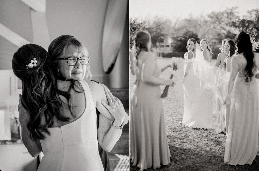 Kristin-La-Voie-Photography-austin-houston-texas-wedding-photographer-the-oaks-at-high-hill -81