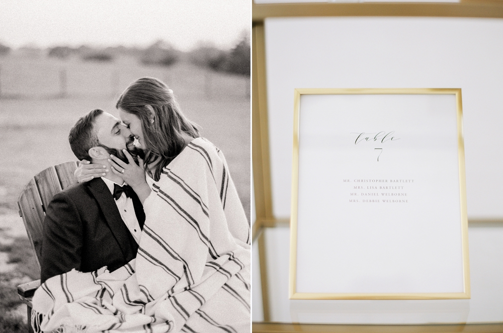 Kristin-La-Voie-Photography-austin-houston-texas-wedding-photographer-the-oaks-at-high-hill -83