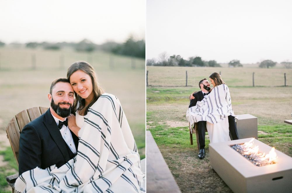 Kristin-La-Voie-Photography-austin-houston-texas-wedding-photographer-the-oaks-at-high-hill -85