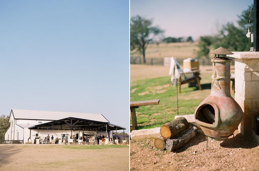 Kristin-La-Voie-Photography-austin-houston-texas-wedding-photographer-the-oaks-at-high-hill -90