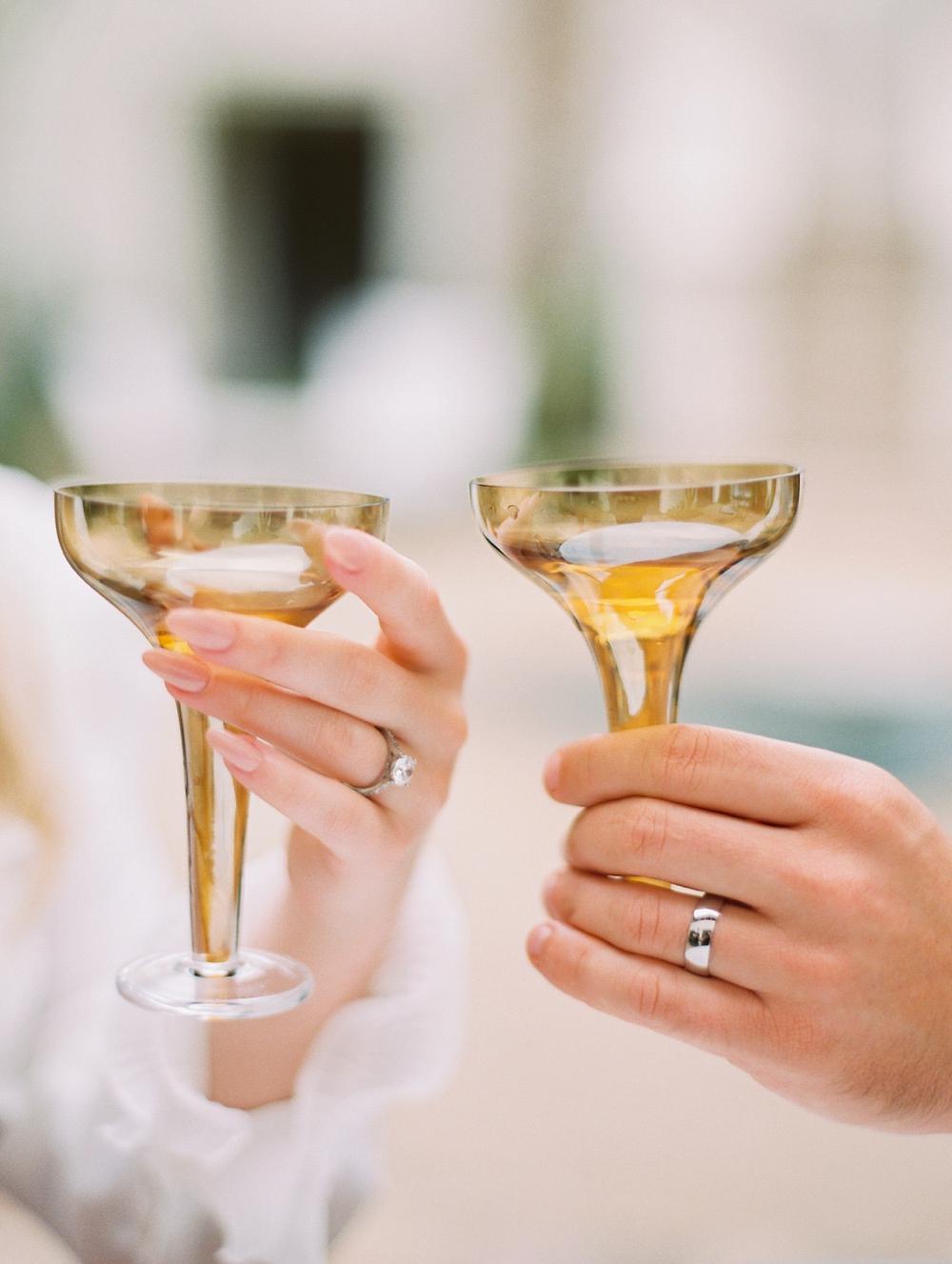kristin-la-voie-photography-Austin-Wedding-Boudoir-Photographer-Commodore-Perry-Estate-100