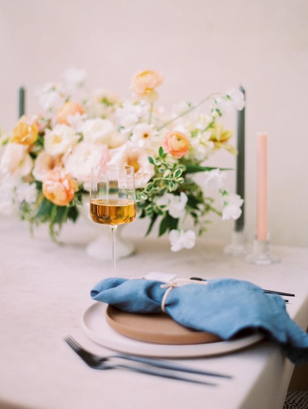 kristin-la-voie-photography-Austin-Wedding-Boudoir-Photographer-Commodore-Perry-Estate-106