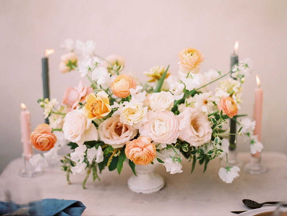 kristin-la-voie-photography-Austin-Wedding-Boudoir-Photographer-Commodore-Perry-Estate-107