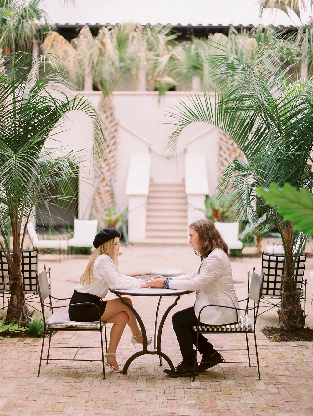 kristin-la-voie-photography-Austin-Wedding-Boudoir-Photographer-Commodore-Perry-Estate-115