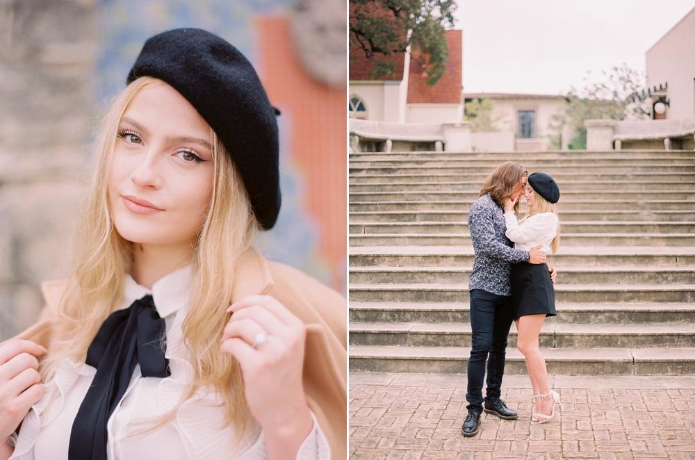 kristin-la-voie-photography-Austin-Wedding-Boudoir-Photographer-Commodore-Perry-Estate-119