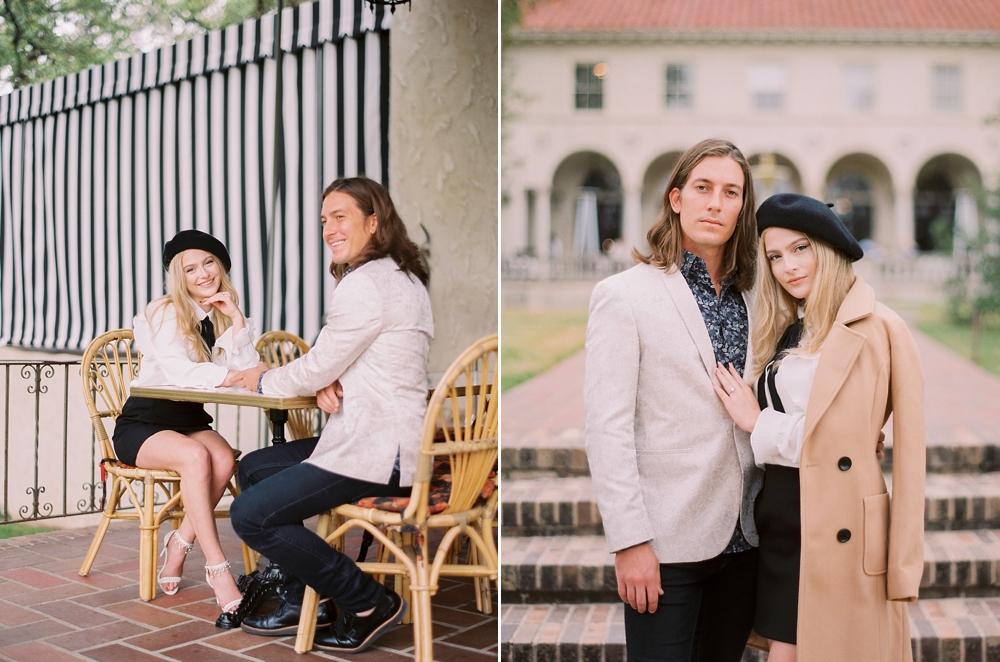 kristin-la-voie-photography-Austin-Wedding-Boudoir-Photographer-Commodore-Perry-Estate-121