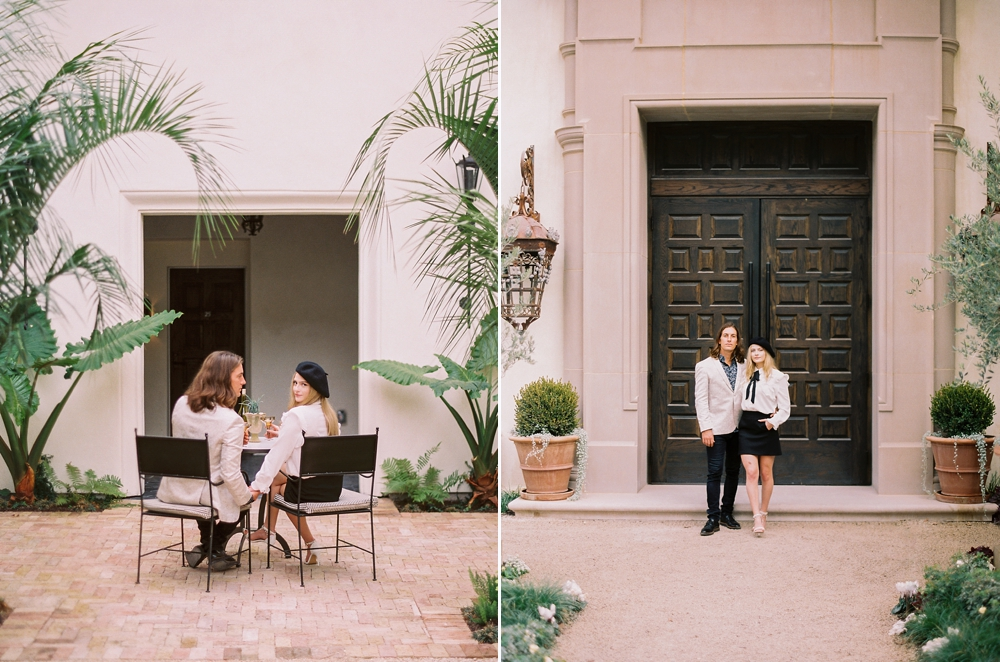 kristin-la-voie-photography-Austin-Wedding-Boudoir-Photographer-Commodore-Perry-Estate-126