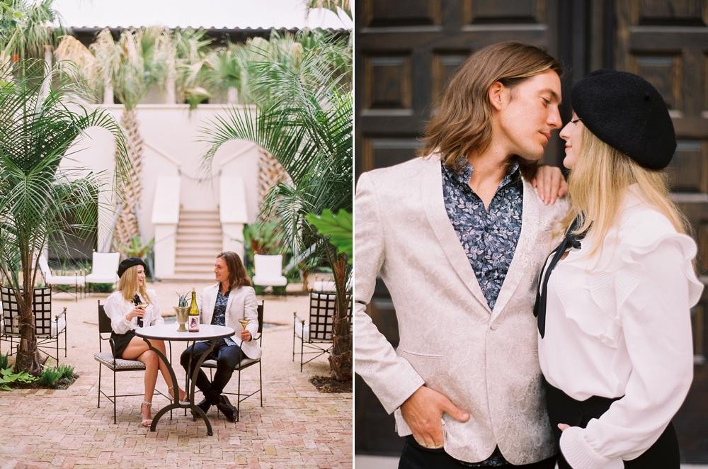 kristin-la-voie-photography-Austin-Wedding-Boudoir-Photographer-Commodore-Perry-Estate-127