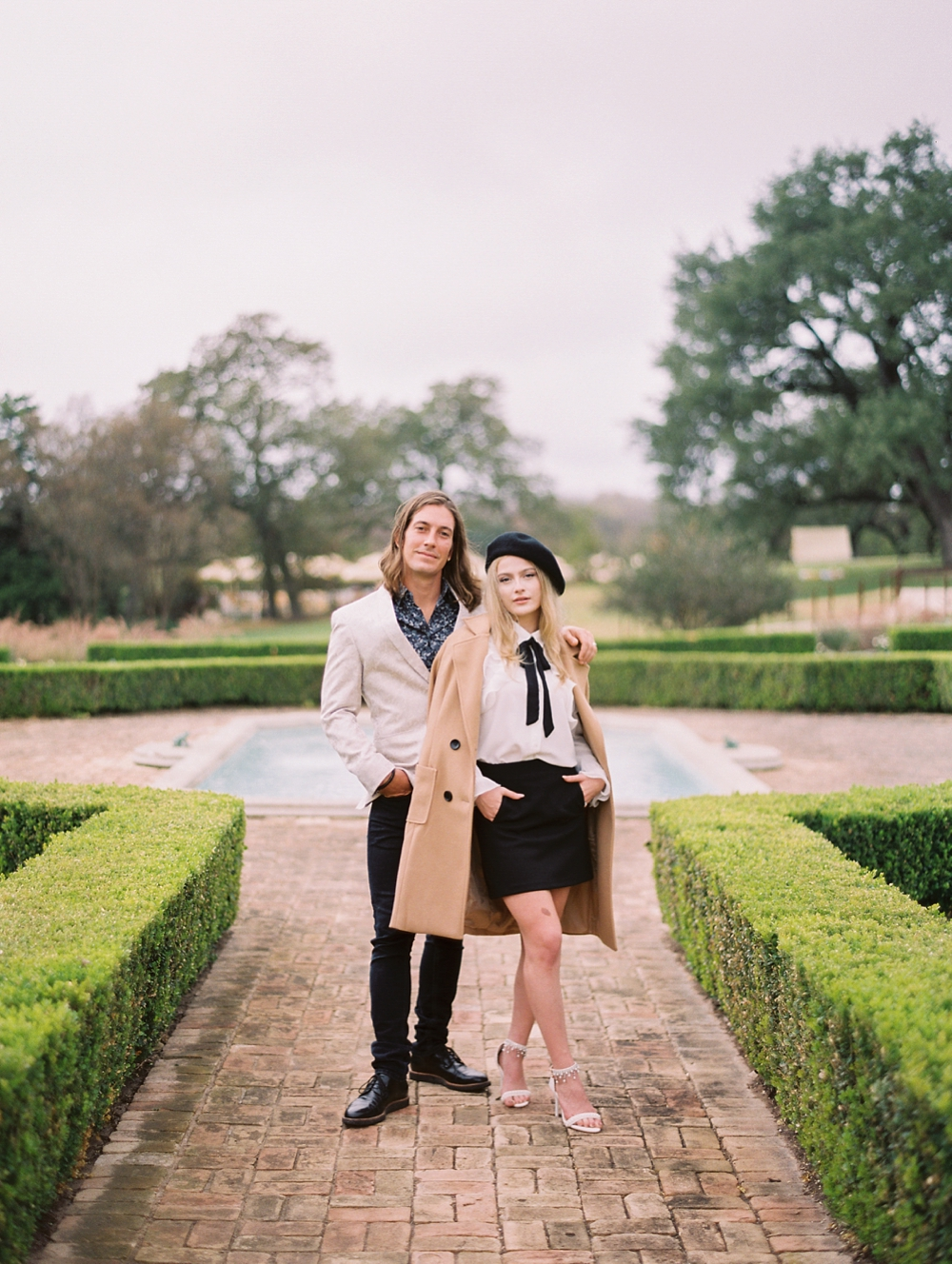 kristin-la-voie-photography-Austin-Wedding-Boudoir-Photographer-Commodore-Perry-Estate-131