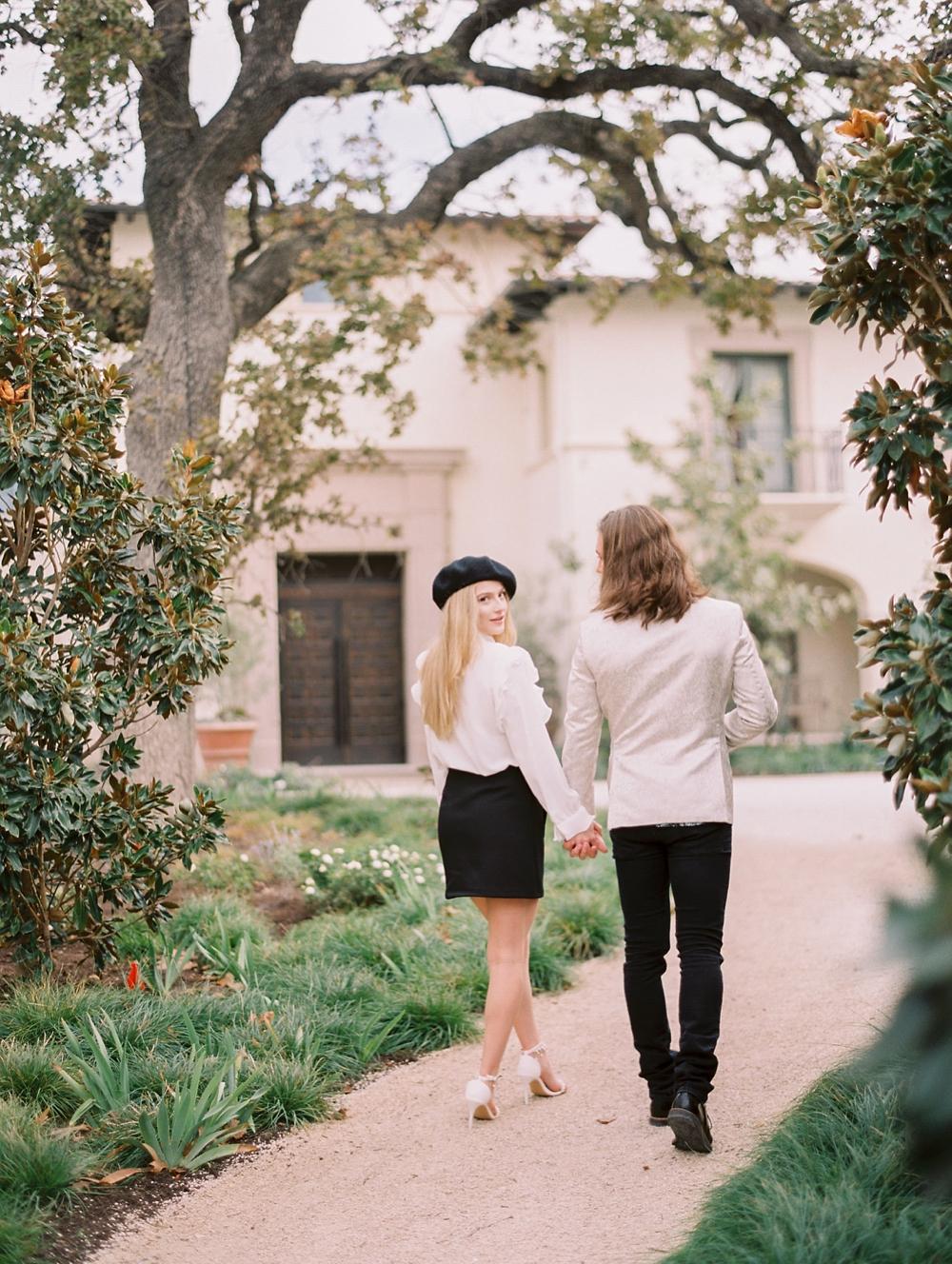 kristin-la-voie-photography-Austin-Wedding-Boudoir-Photographer-Commodore-Perry-Estate-135
