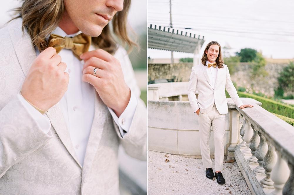 kristin-la-voie-photography-Austin-Wedding-Boudoir-Photographer-Commodore-Perry-Estate-156