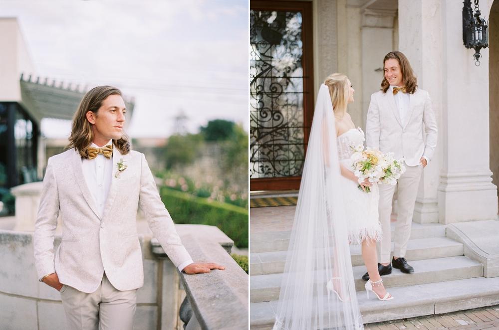 kristin-la-voie-photography-Austin-Wedding-Boudoir-Photographer-Commodore-Perry-Estate-164