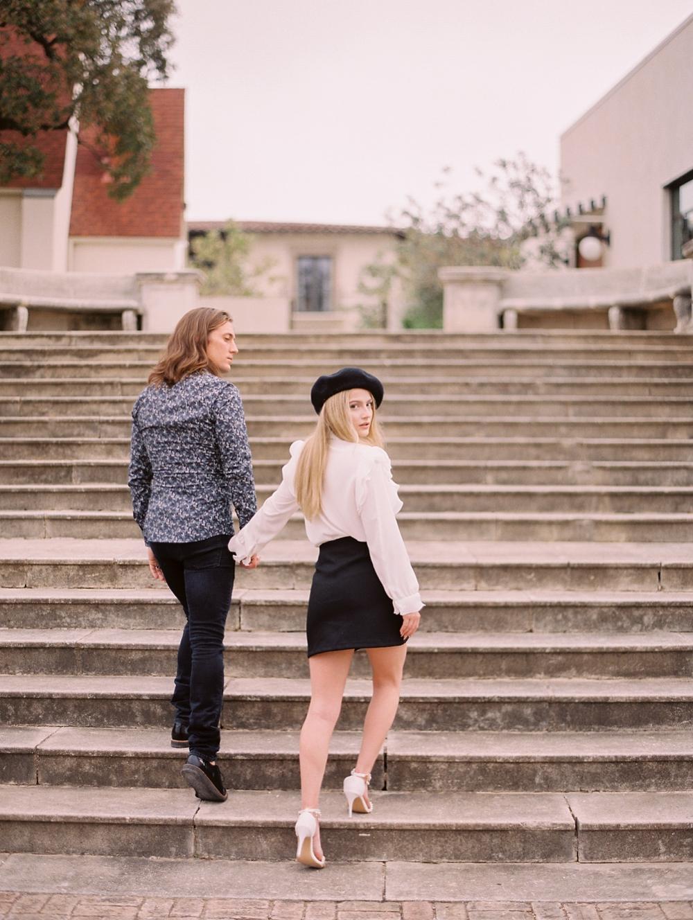 kristin-la-voie-photography-Austin-Wedding-Boudoir-Photographer-Commodore-Perry-Estate-19