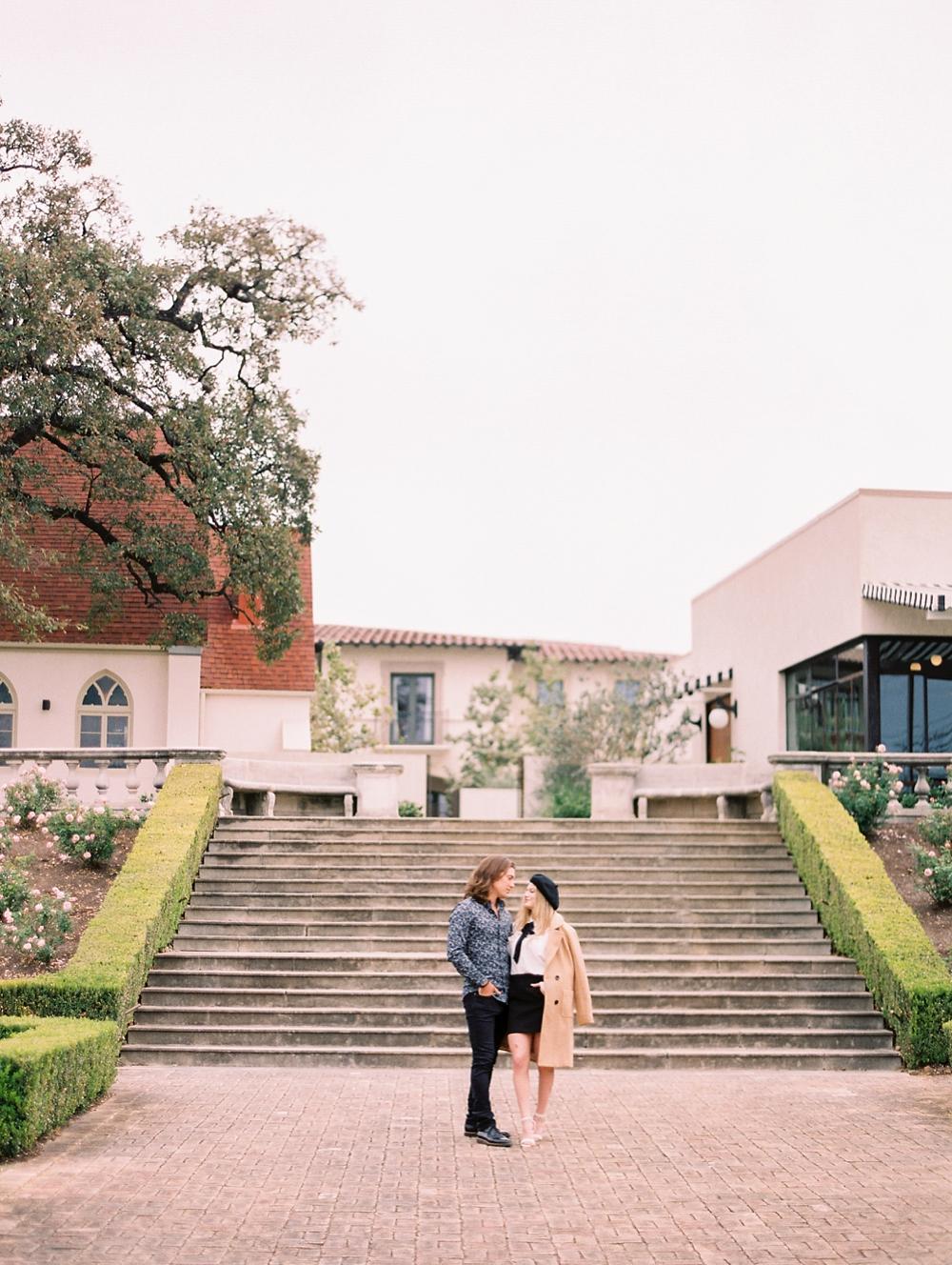 kristin-la-voie-photography-Austin-Wedding-Boudoir-Photographer-Commodore-Perry-Estate-20