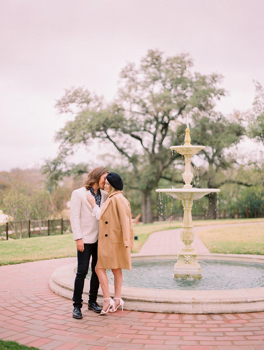 kristin-la-voie-photography-Austin-Wedding-Boudoir-Photographer-Commodore-Perry-Estate-21