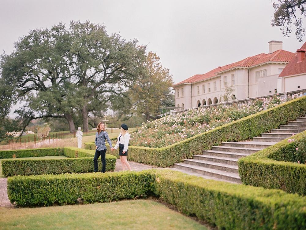 kristin-la-voie-photography-Austin-Wedding-Boudoir-Photographer-Commodore-Perry-Estate-23