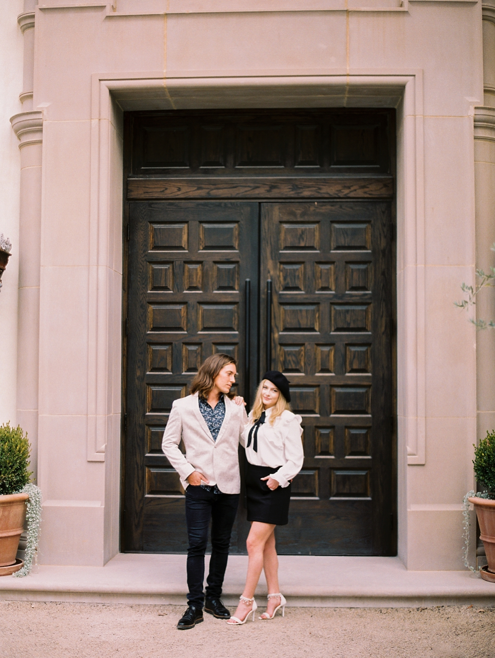 kristin-la-voie-photography-Austin-Wedding-Boudoir-Photographer-Commodore-Perry-Estate-29