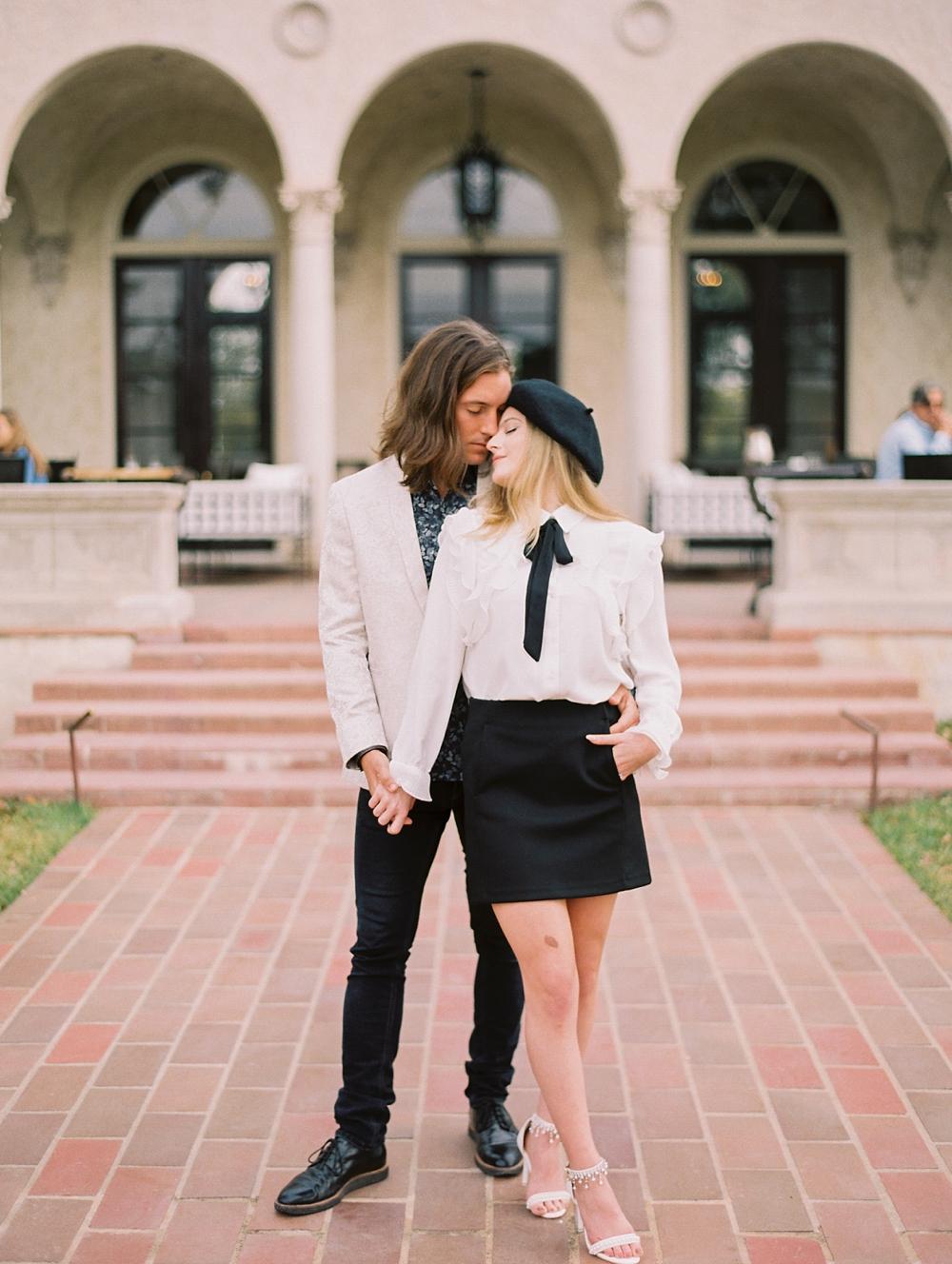 kristin-la-voie-photography-Austin-Wedding-Boudoir-Photographer-Commodore-Perry-Estate-30