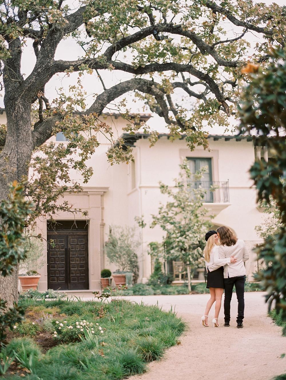 kristin-la-voie-photography-Austin-Wedding-Boudoir-Photographer-Commodore-Perry-Estate-33