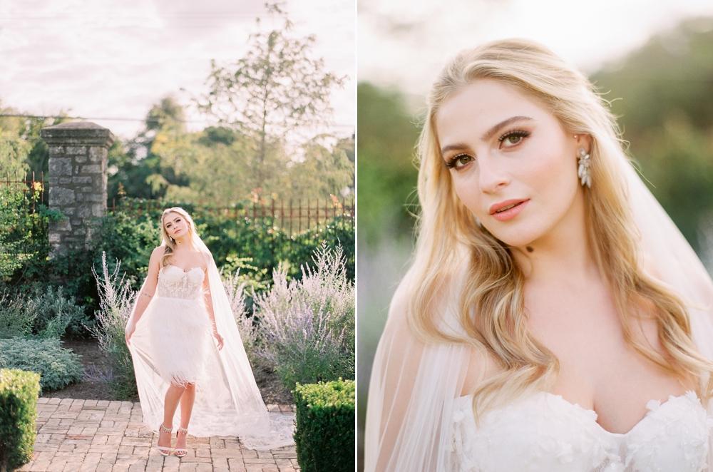 kristin-la-voie-photography-Austin-Wedding-Boudoir-Photographer-Commodore-Perry-Estate-42