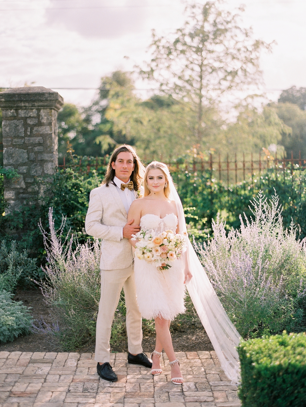 kristin-la-voie-photography-Austin-Wedding-Boudoir-Photographer-Commodore-Perry-Estate-44
