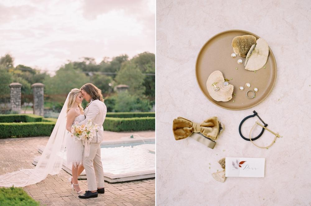 kristin-la-voie-photography-Austin-Wedding-Boudoir-Photographer-Commodore-Perry-Estate-47