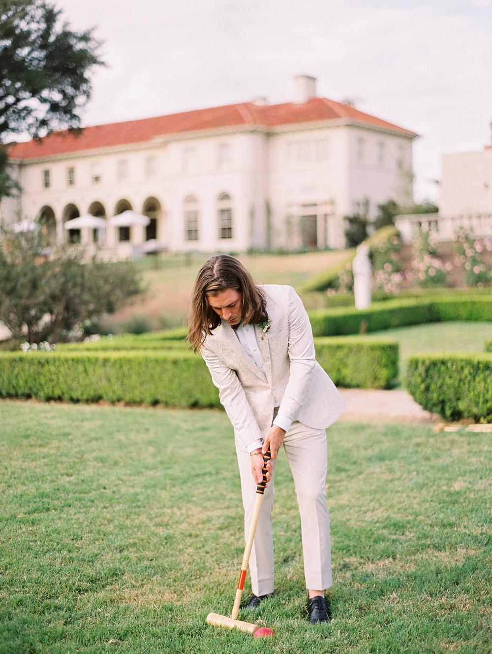 kristin-la-voie-photography-Austin-Wedding-Boudoir-Photographer-Commodore-Perry-Estate-48