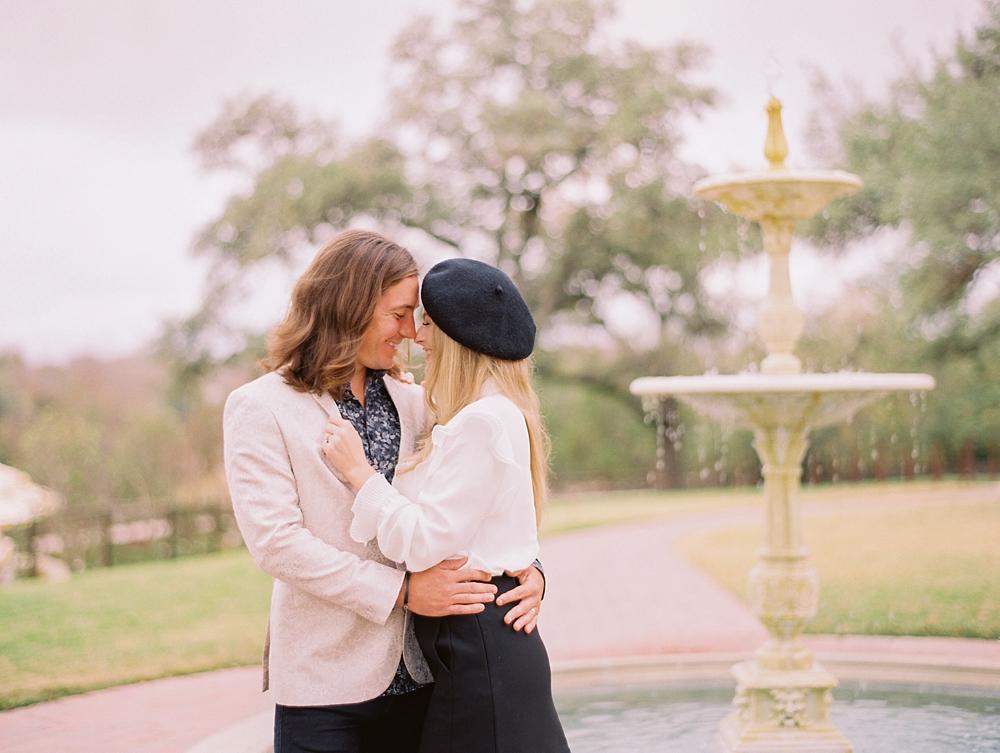 kristin-la-voie-photography-Austin-Wedding-Boudoir-Photographer-Commodore-Perry-Estate-71
