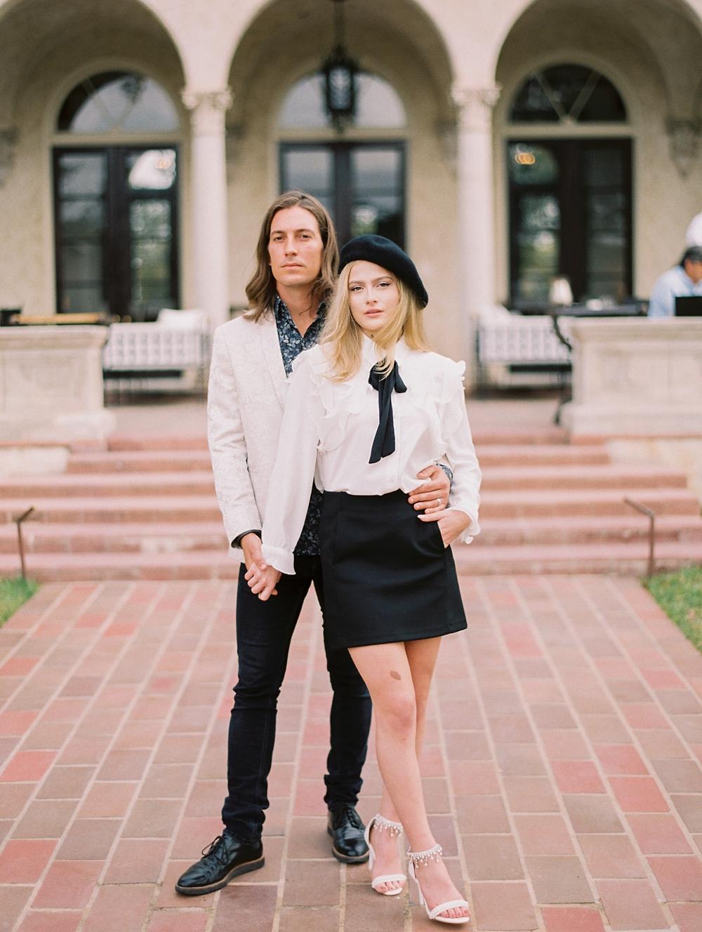 kristin-la-voie-photography-Austin-Wedding-Boudoir-Photographer-Commodore-Perry-Estate-76