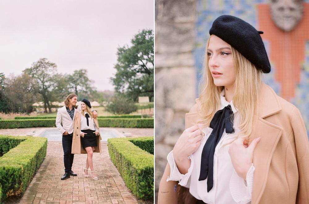 kristin-la-voie-photography-Austin-Wedding-Boudoir-Photographer-Commodore-Perry-Estate-77