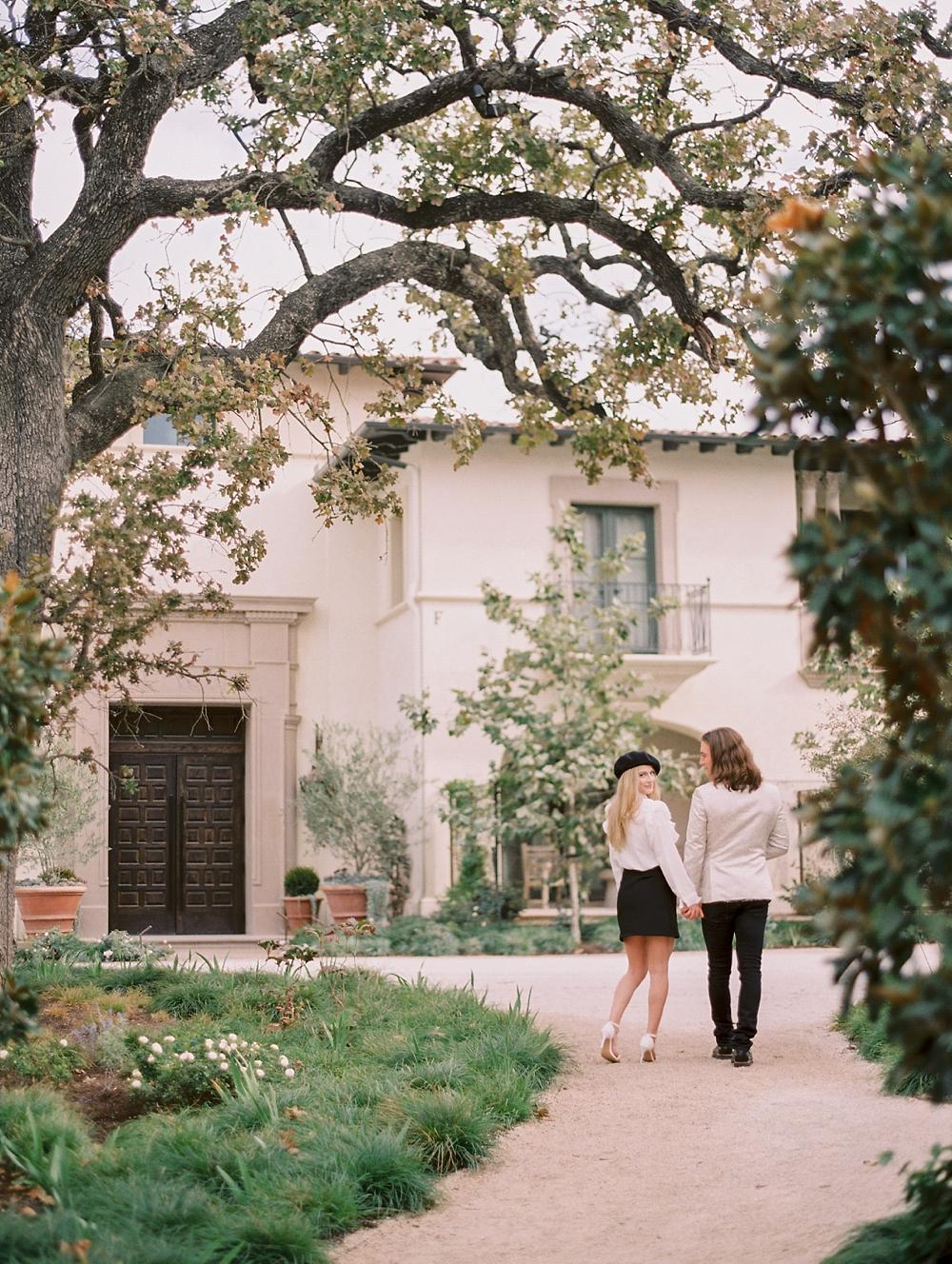 kristin-la-voie-photography-Austin-Wedding-Boudoir-Photographer-Commodore-Perry-Estate-78