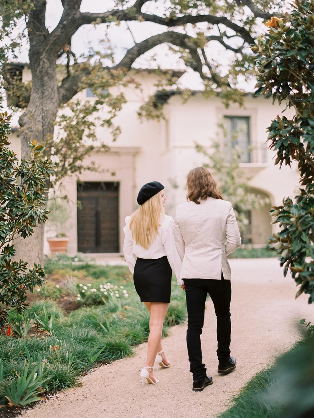 kristin-la-voie-photography-Austin-Wedding-Boudoir-Photographer-Commodore-Perry-Estate-79