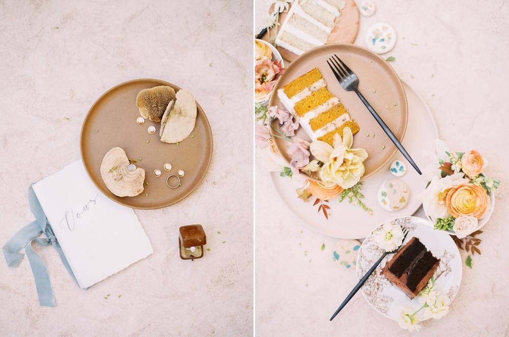 kristin-la-voie-photography-Austin-Wedding-Boudoir-Photographer-Commodore-Perry-Estate-80