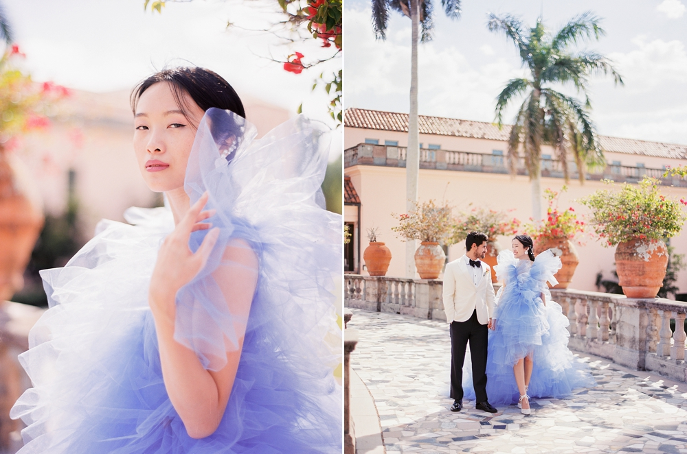 Kristin-La-Voie-Photography-Ringling-Sarasota-10