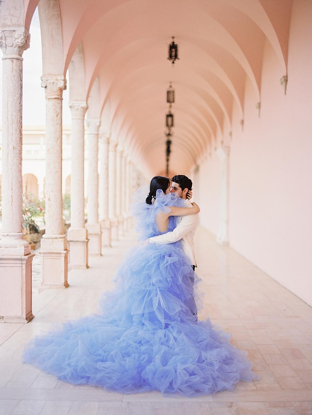 ringing sarasota wedding photographer