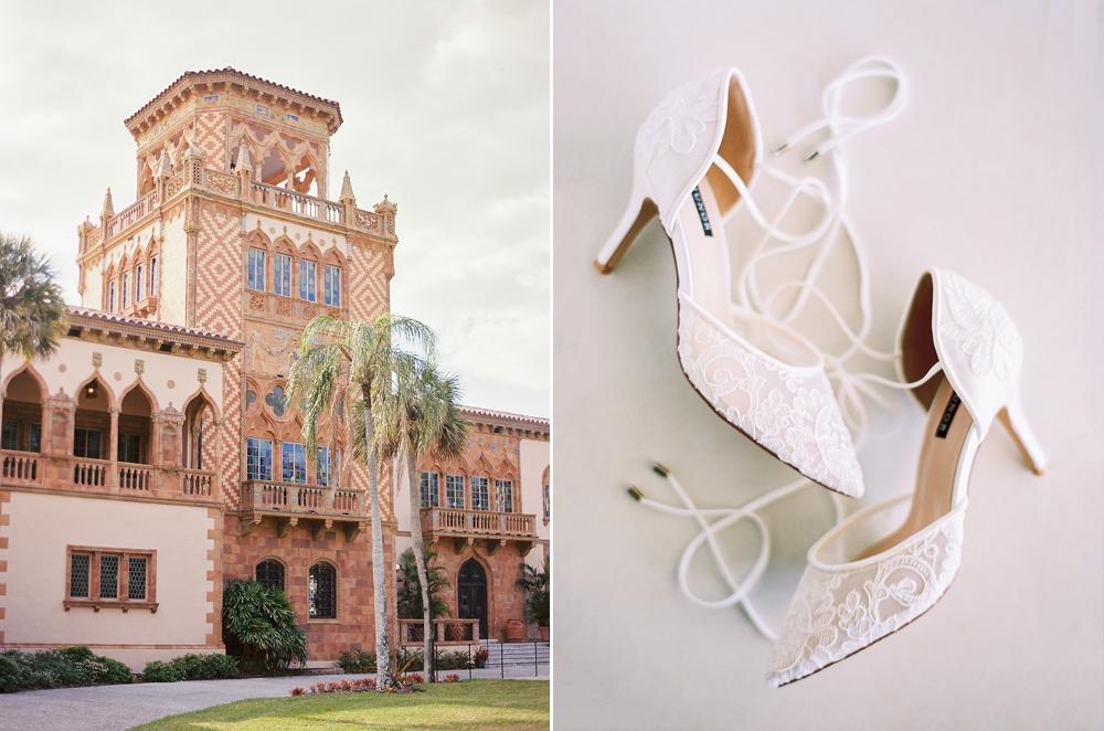 Kristin-La-Voie-Photography-Ringling-Sarasota-13