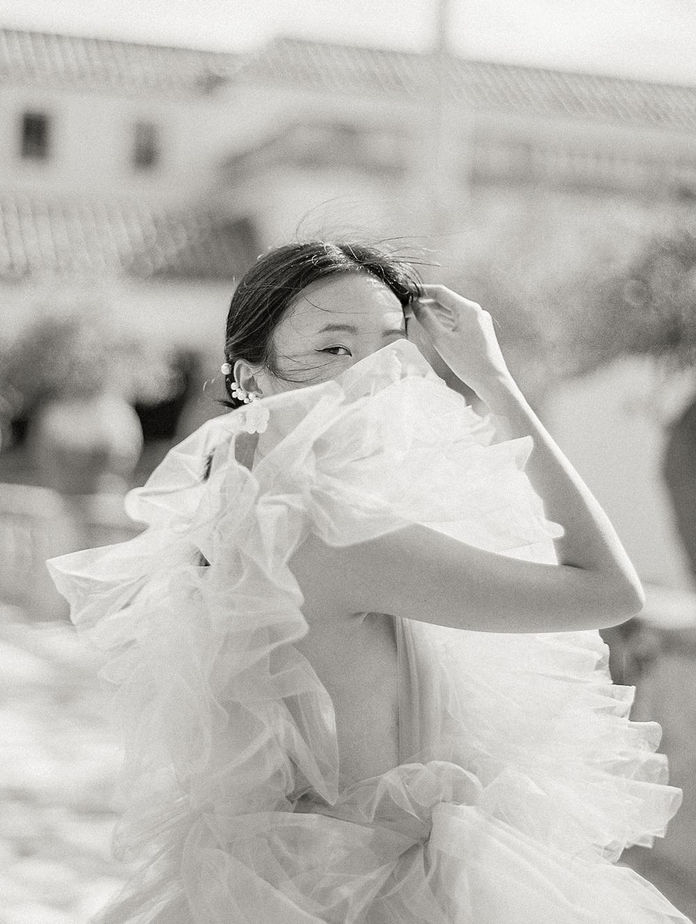 Kristin-La-Voie-Photography-Ringling-Sarasota-142