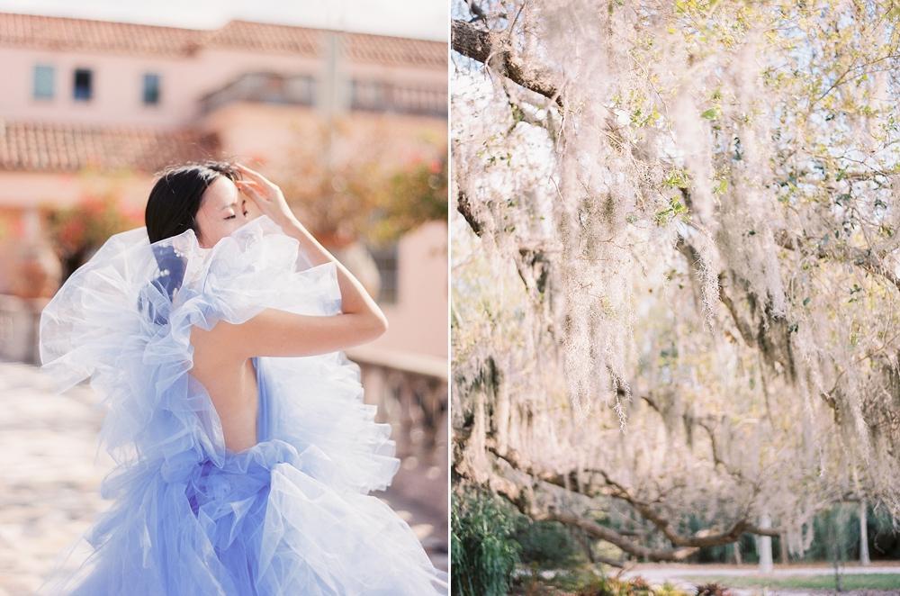 Kristin-La-Voie-Photography-Ringling-Sarasota-39