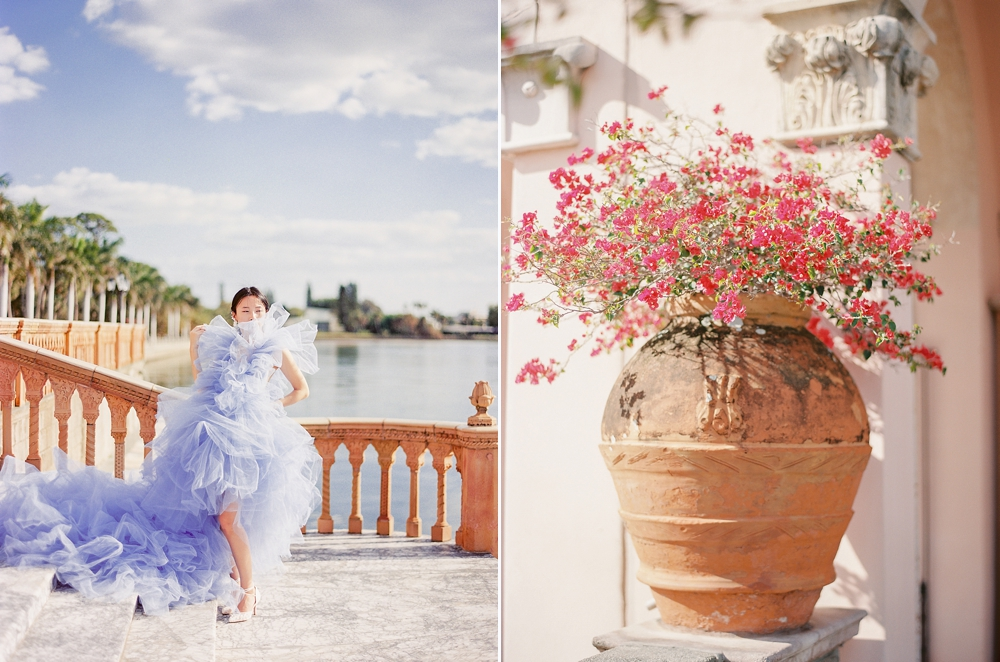 Kristin-La-Voie-Photography-Ringling-Sarasota-42