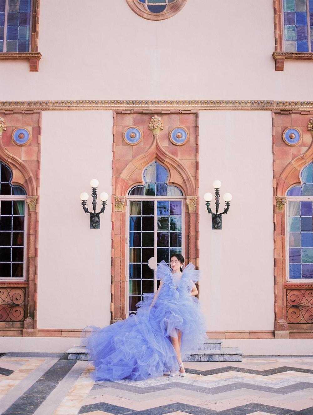 Kristin-La-Voie-Photography-Ringling-Sarasota-53