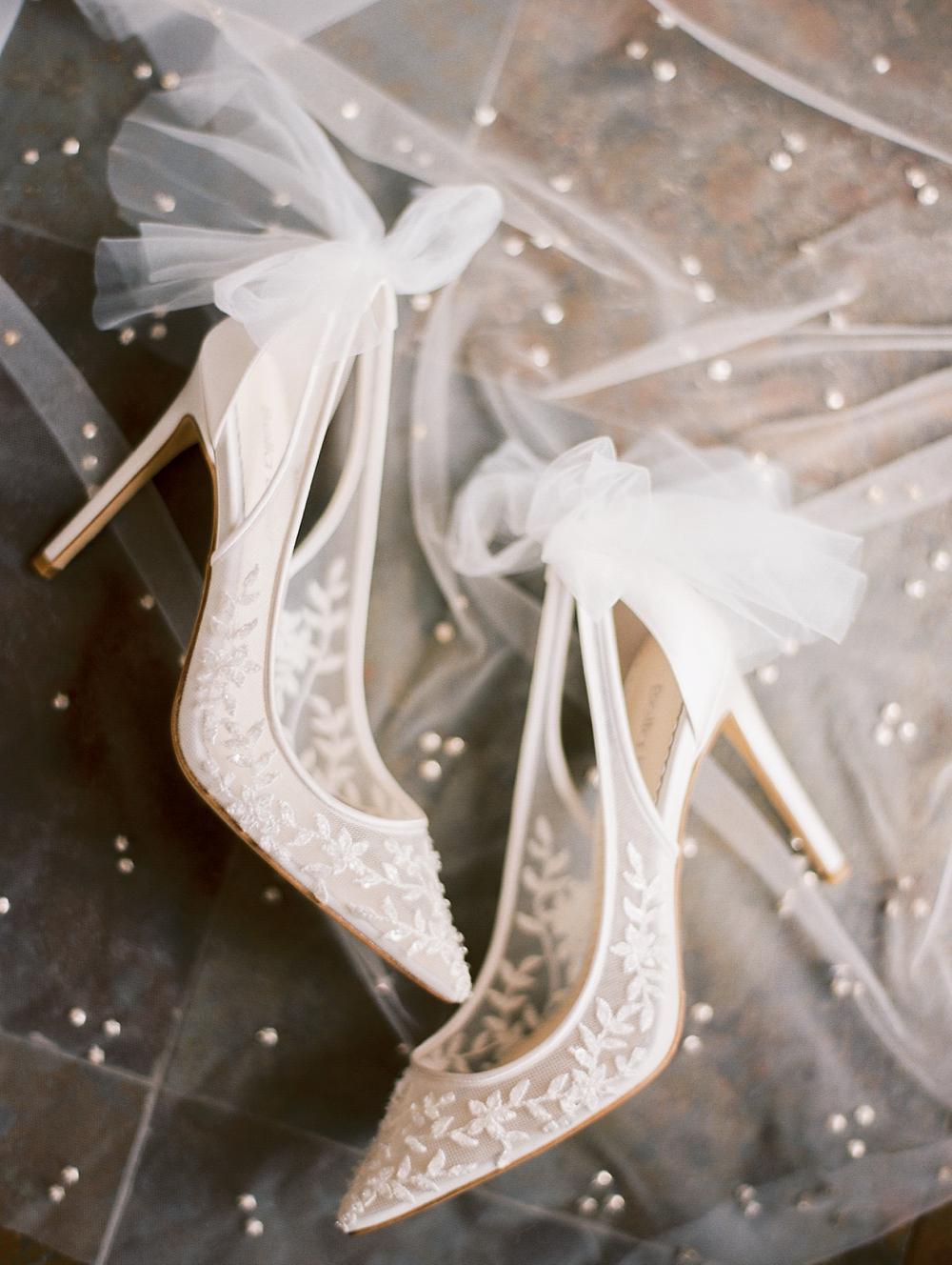 kristin-la-voie-photography-Austin-Wedding-Photographer-Villa-Antonia-106