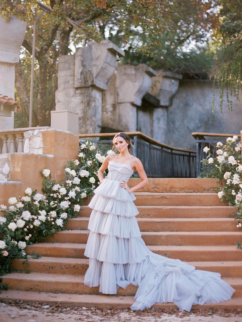 kristin-la-voie-photography-Austin-Wedding-Photographer-Villa-Antonia-111