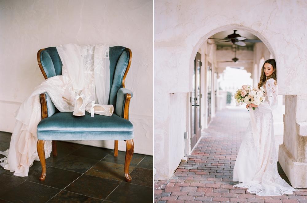 kristin-la-voie-photography-Austin-Wedding-Photographer-Villa-Antonia-112