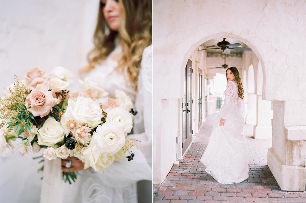 kristin-la-voie-photography-Austin-Wedding-Photographer-Villa-Antonia-13