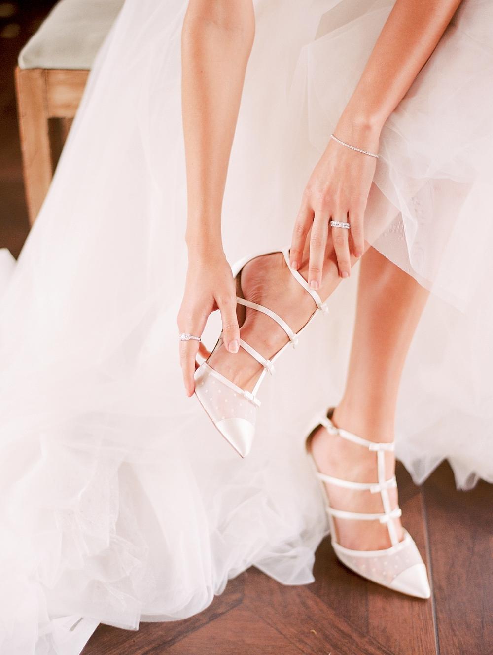 kristin-la-voie-photography-Austin-Wedding-Photographer-Villa-Antonia-140