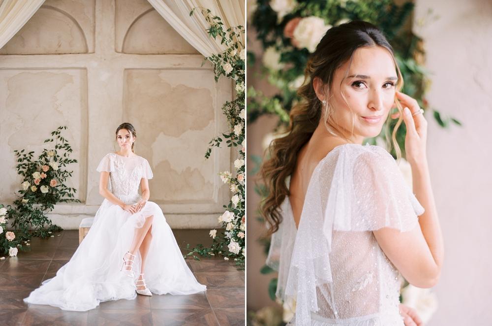 kristin-la-voie-photography-Austin-Wedding-Photographer-Villa-Antonia-160