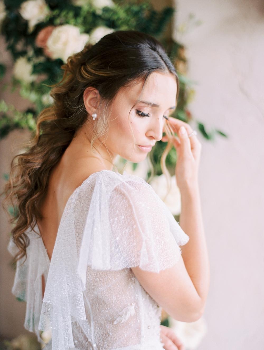 kristin-la-voie-photography-Austin-Wedding-Photographer-Villa-Antonia-169