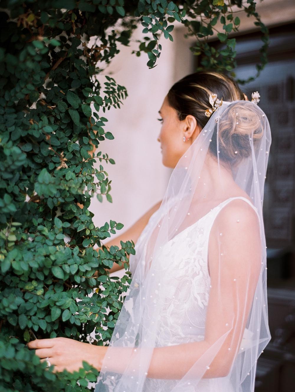 kristin-la-voie-photography-Austin-Wedding-Photographer-Villa-Antonia-174
